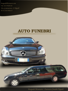 auto funebri_pasquale montuoro