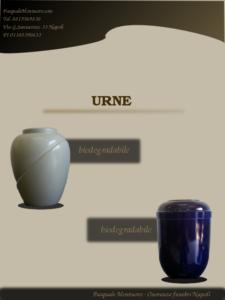 Urne biodegradabili_cremazioni napoli