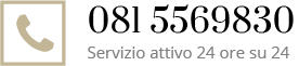numero_1
