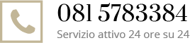 numero_2